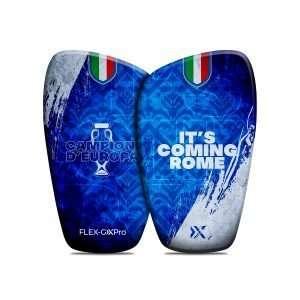 IT'S COMING ROME - FLEX-GXPRO