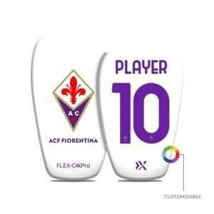 Parastinchi Fiorentina