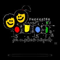 Fondazione Pupi
