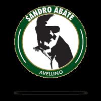 Sandro Abate Avellino